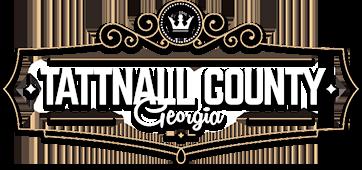 County Jail Inmates - Tattnall County, GA