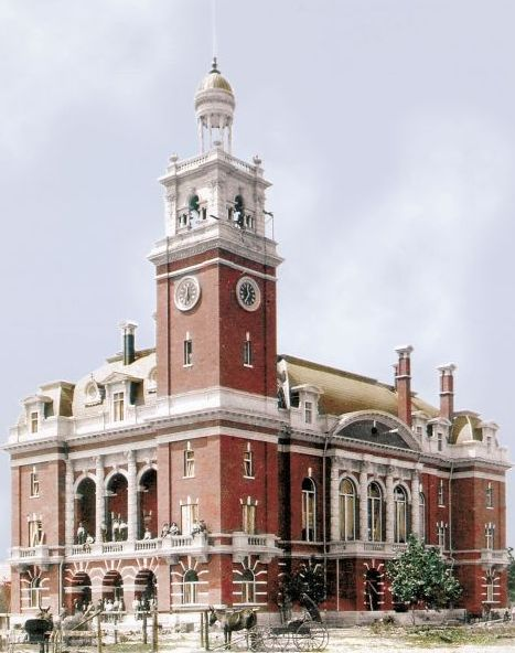 county courthouse tattnall county ga tattnall county ga
